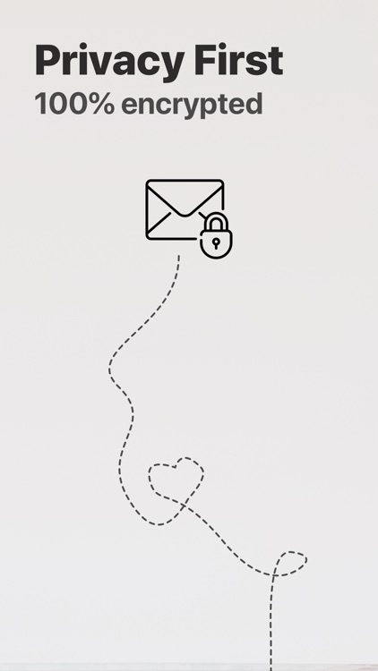Email Me - Notes in your inbox screenshot-8