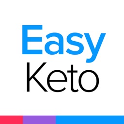 Easy Keto Diet for Weight Loss