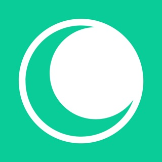 Ubqari Official on the App Store