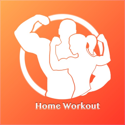 Home Workout Fitness