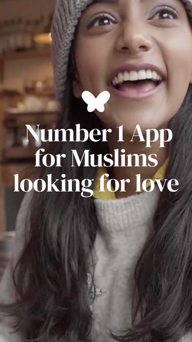 Single muslim dating