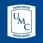 UMC Mobile
