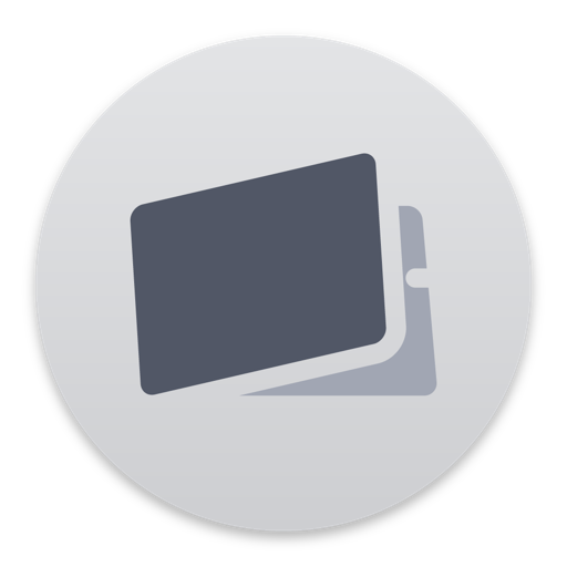 AwardWallet for Mac