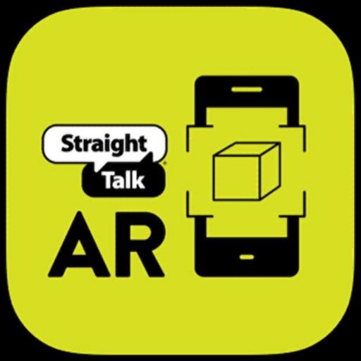 Straight Talk AR
