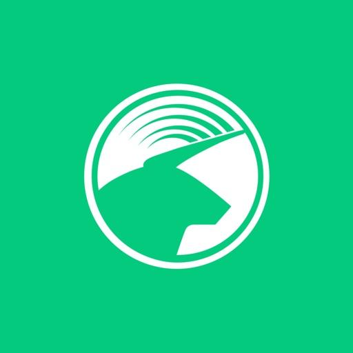 Baixar Toro Radar: Vença na Bolsa para iOS