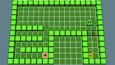One Way Dash screenshot 1