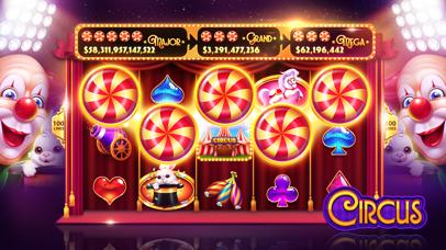 Winning Slots™ - Casino Slots screenshot 10