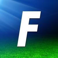 Codes for Flexvoetbal HD Hack