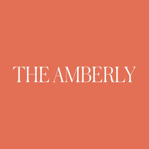 The Amberly