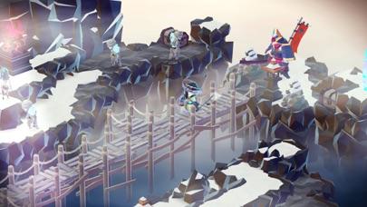 MONOLISK screenshot 8