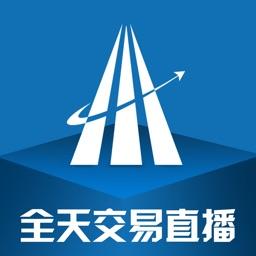 领峰环球-外汇原油投资交易平台