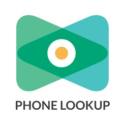 Reverse Phone Lookup Premium on the App Store
