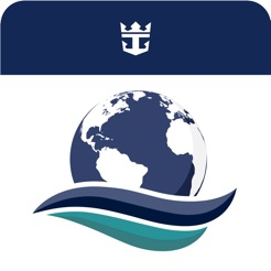 MyRCL • Royal Caribbean Cruise on the App Store