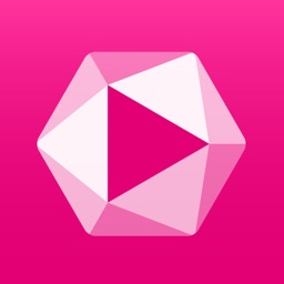 MagentaTV Serien, TV Streaming