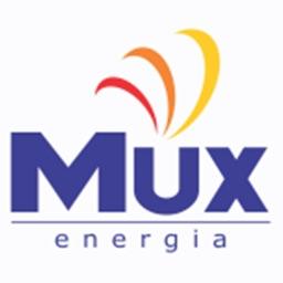 MUX e você