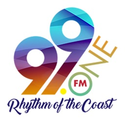 99One FM