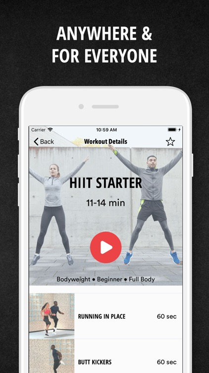 Fitness | Shape screenshot-3