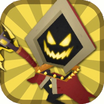 [ARM64]Idle Hero TD v1.03 Cheats +5 Download