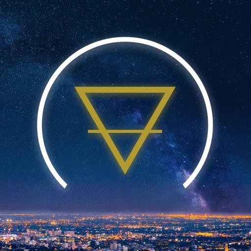 dating sivusto perustuu astrologia