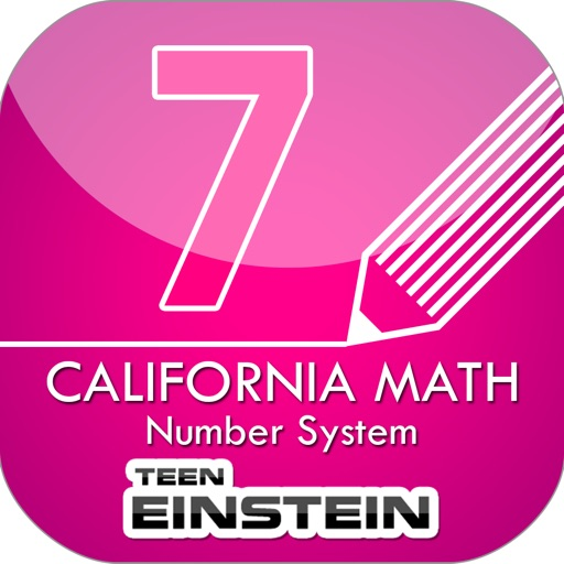 CA 7th Number System