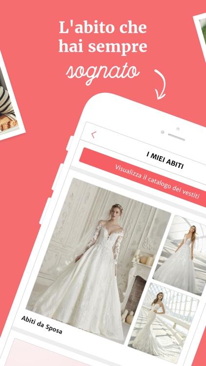 Matrimonio.com screenshot-8