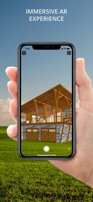 Live Home 3D - Interior Design on the App Store