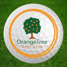 Activities of Orange Tree Golf Club-Official