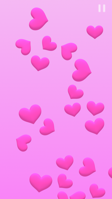 Heart Popper+ screenshot 5