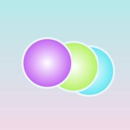 BumpEntertainment-Fun circle