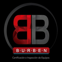 Burben