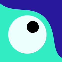 Ícone do app Ordia