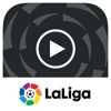 LaLiga Sports tv en Directo