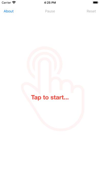 Tap Tool Pro