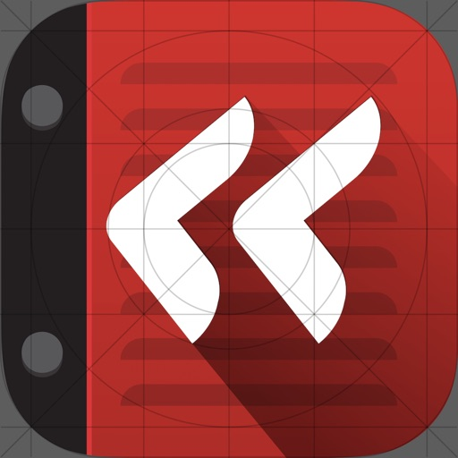 ReplayLocker - Video Replay