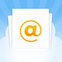 Fax Burner: Send & Receive Fax