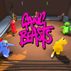 download GANG BEASTS ©