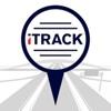 iTrack - Fleet Management