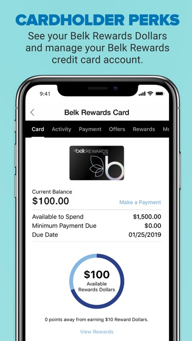 Belk wiki review and how to guide