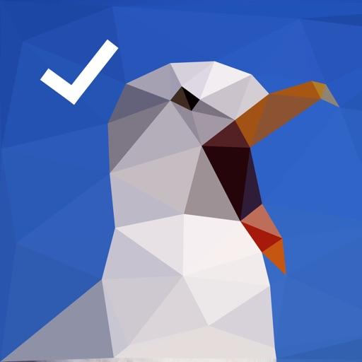 Seagull - To Do List & Tasks