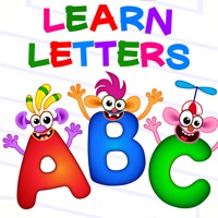 Codes for ABC Games Alphabet for Kids to Hack