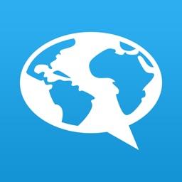 FluentU: Language Learning App