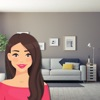 Design Dream Home - iPhoneアプリ