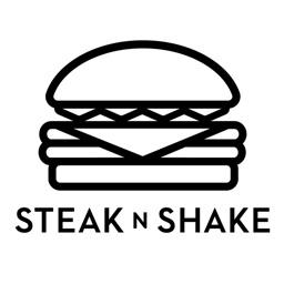 Steak 'n Shake Rewards Club