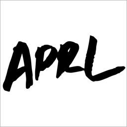 APRL | Mens Clothing On-Demand