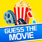 Guess the Movie: Film Pop Quiz Hack Online Generator  img