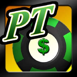 Poker Track Pro – Game Tracker