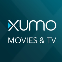 XUMO: TV & Movie Streaming