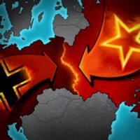Strategy & Tactics Sandbox WW2 free Resources hack