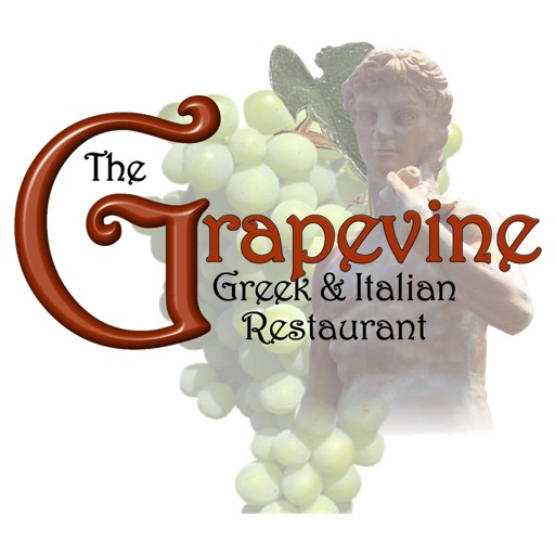 The Grapevine of Richmond