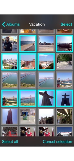 Photo Compress - Shrink Pics on the App Store